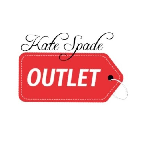 Kate Spade Outlet Articles